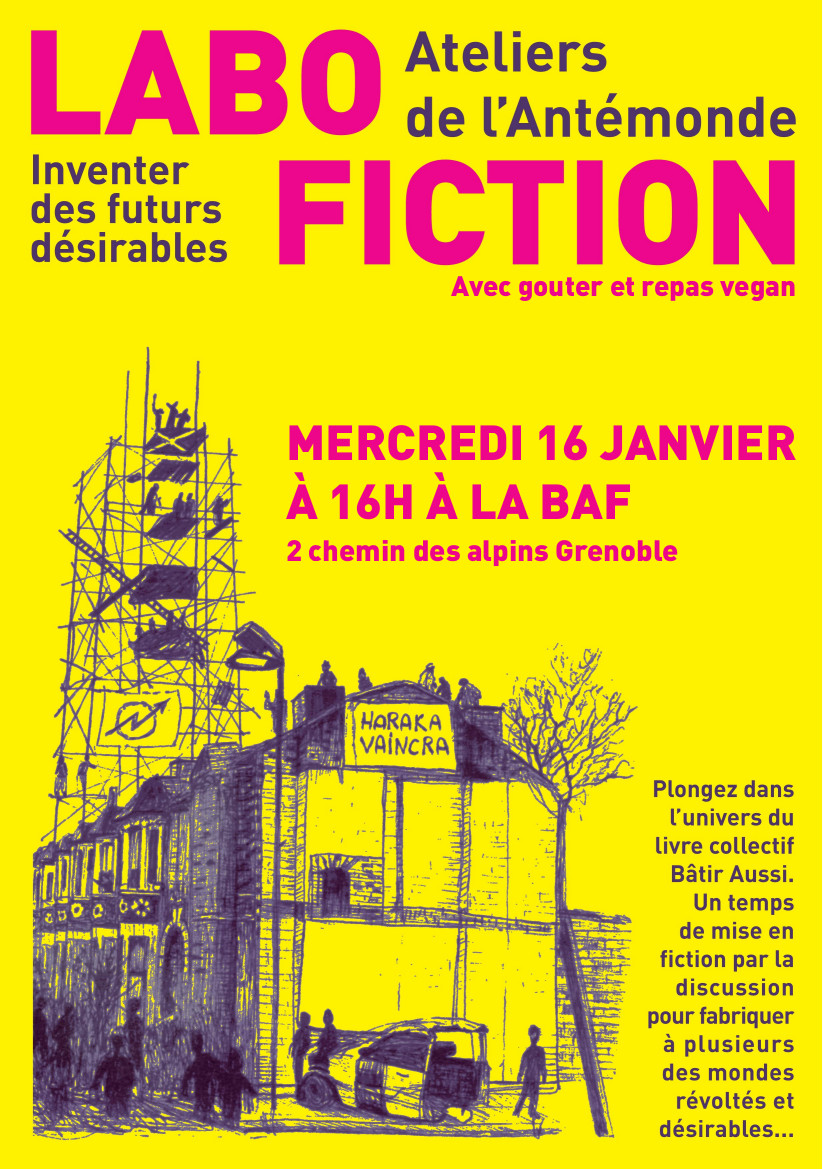 affiche-labi-fiction-BAF